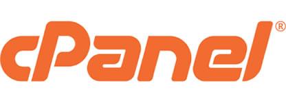 CPanel Virtual Web Hosting