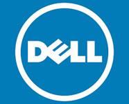 Dell Servers and Desktops