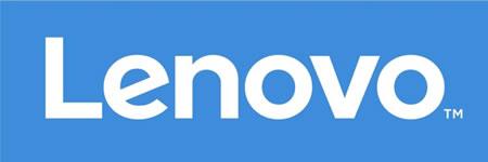 Lenovo Hardware