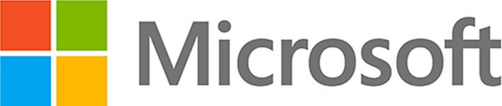 Microsoft Technologies