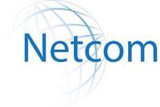 Netcom Modems