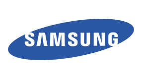 Samsung Technologies