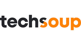 Techsoup Charity Licencing