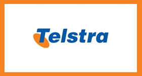 Telstra Telco