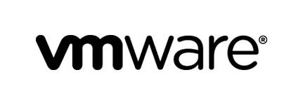 VMWare Virtual servers