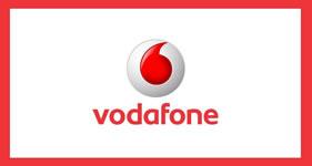 Vodafone Telco